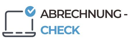 abrechnung-check_logo.png