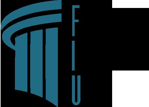 fiu_logo.png